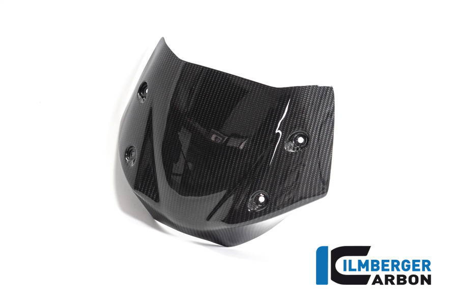 Windschild BMW R 1250 R