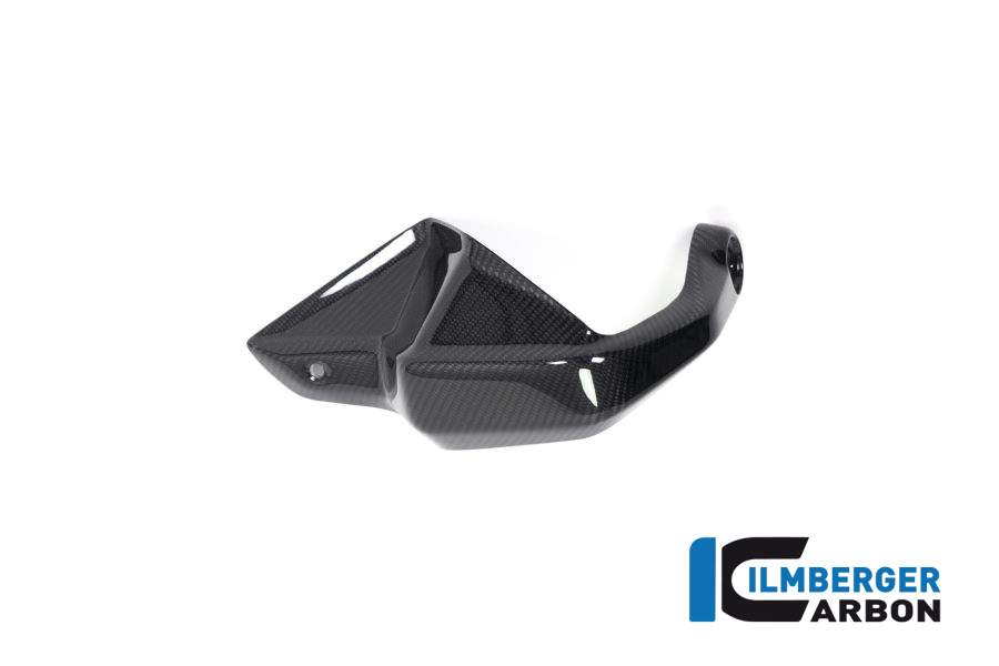 Handprotector links BMW R 1250 GS