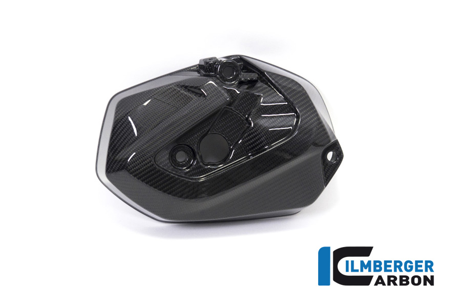 Ventildeckel links BMW R 1250 GS