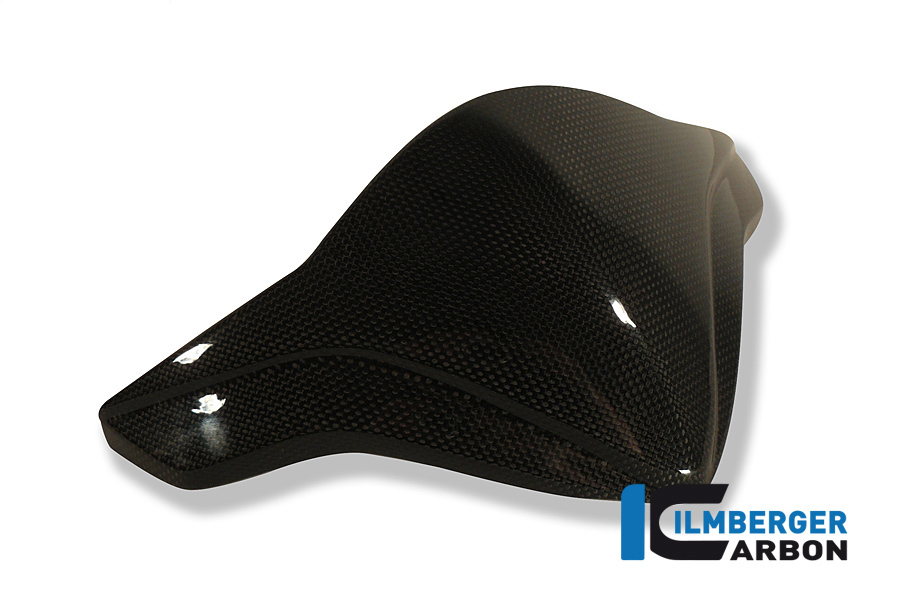 Windschild Carbon