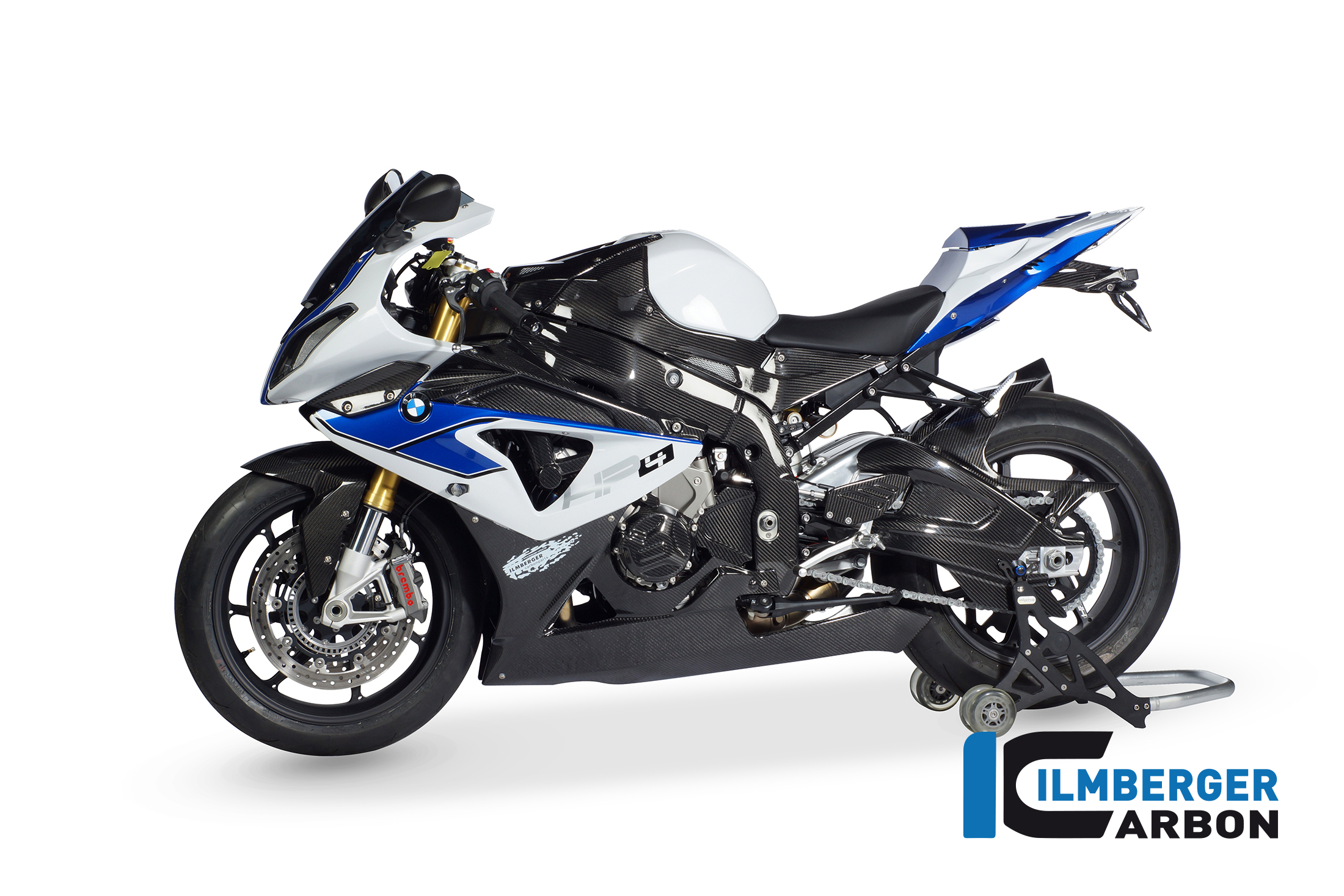 Hp4 Ab 2012 Ilmberger Carbon