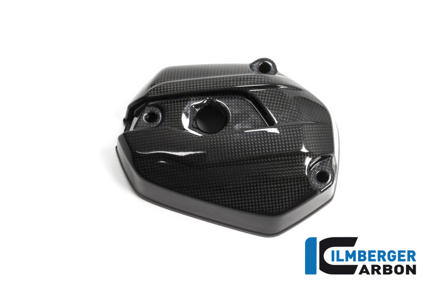 Ventildeckel links BMW LC Boxer